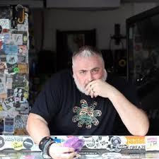 House Call w/ Greg Benson - 16th June 2019 by NTS Radio | Mixcloud
