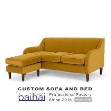 modern living room corner sofa