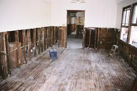Why Do You Need To Hire Water Damage Restoration Company? - ITDay ...