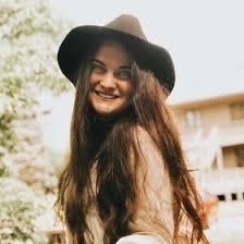 Abigail Hawkins (abigailhawkins_) on Pinterest