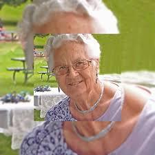 Beverly Hale Obituary - Sturgis, SD   Kinkade Funeral Chapel