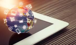 Marketing in a Digital World | edX