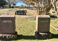 Malissa Ada Murphy Long (1869-1925) - Find A Grave Memorial