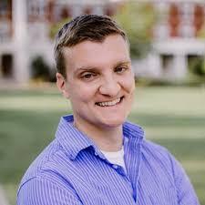 Tyler Smith, University of Missouri-Columbia [image] | EurekAlert! Science  News