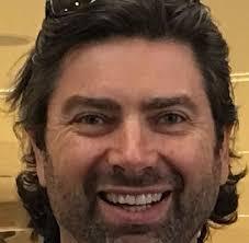 Nathan Shephard reaction to Las Vegas shooting – 6PR