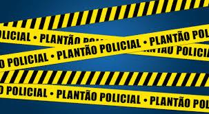 imagem-plantão-policial-hor - Portal Leouve