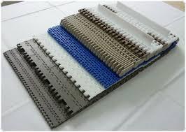 china t 100 bottle conveyor belt