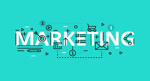 Read Your Marketing From The Perspective Of Your Marketplace – Modern  Marketing