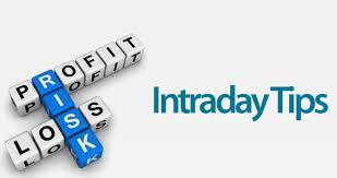Intraday Tips | Trading, India, Beginners, and Tricks