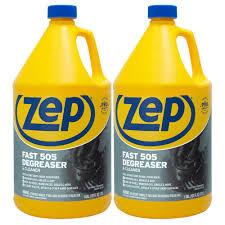 zep 1 gallon fast 505 industrial