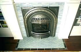victorian fireplace tiles tile ideas