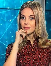 Elma Smit Wiki | Boyfriend | Age | Net Worth | Family, Background