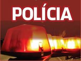 GIRO POLICIAL DE NOSSA REGIÃO