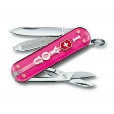 0 6223 t855 victorinox swiss army knife