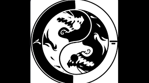 Ninjago Season 10 Logo? - YouTube