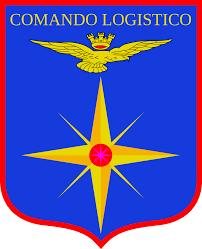 Comando logistico dell'Aeronautica Militare - Wikipedia