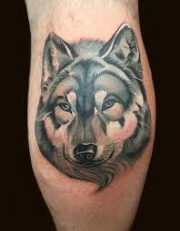 Kalejdoskop Tattoo Gory Dotwork1