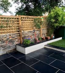 Walls Fencing Trellis Work Hunter Gardens