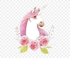 unicorn wallpaper png 564x684px