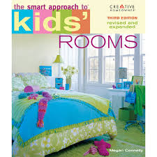 The Smart Approach To Kids Rooms In The Books Department At Lowes Com
