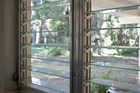 easy ways to burglar proof your windows