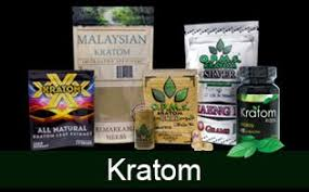 Buy legal Herbal incense in USA | Where to order strong Herbal ...