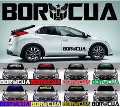 1x Puerto Rico Decal Puerto Rican Car Decal Sticker Boricua 1791 Ebay Car Decals Stickers Car Car Decals