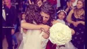 صور اخت العروسه صورة شقيقة العروس رمزيات