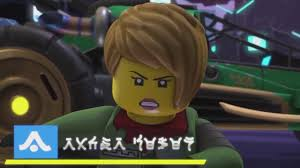 i will overthrow the ninjago writers in 2020