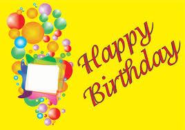 birthday telugu wishes vector vector