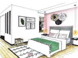 rénovation maison d habitation