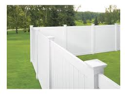 Fence Post Suppliers