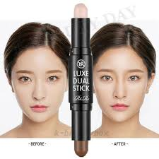 stick 5g face makeup korean cosmetics
