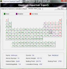 chemical equation expert 2 11