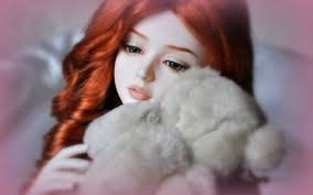 doll backgrounds free