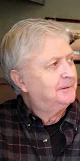 Daniel F. Passig | Obituaries | dewittobserver.com
