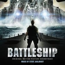 Battleship 2 film