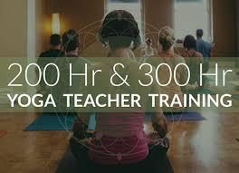 teacher s sage yoga
