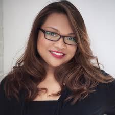 meet toronto makeup artist irene sy