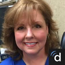 Julie Jacobs – Chicago, IL | Adult Care Nurse Practitioner