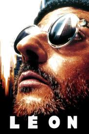 Léon: The Professional (1994) directed by Luc Besson • Reviews ...