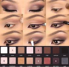 makeup makeup tutorial 2703319