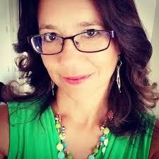 Lisa Sullivan Facebook, Twitter & MySpace on PeekYou