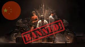 PUBG Mobile Banned In India Along With 118 Other Chinese Apps | | Marijuanapy The World News
