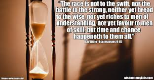wisdom quotes about time image quotes at com