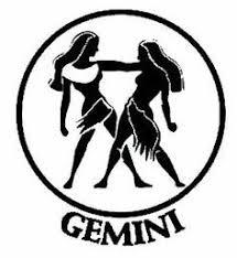 10 Astrology Decals Ideas Astrology Wall Stickers Usa Custom Decals