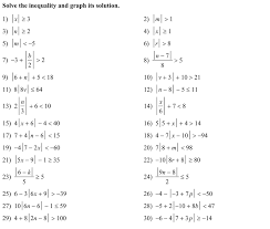extra practice 25 solving equations and