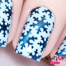 nails nails nail art