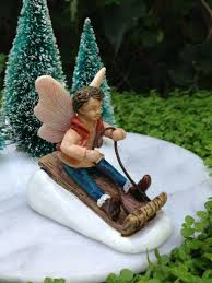 miniature dollhouse fairy garden