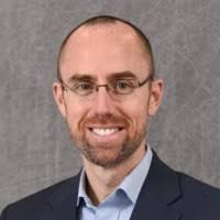 "100+ ""Adam Curry"" profiles | LinkedIn"